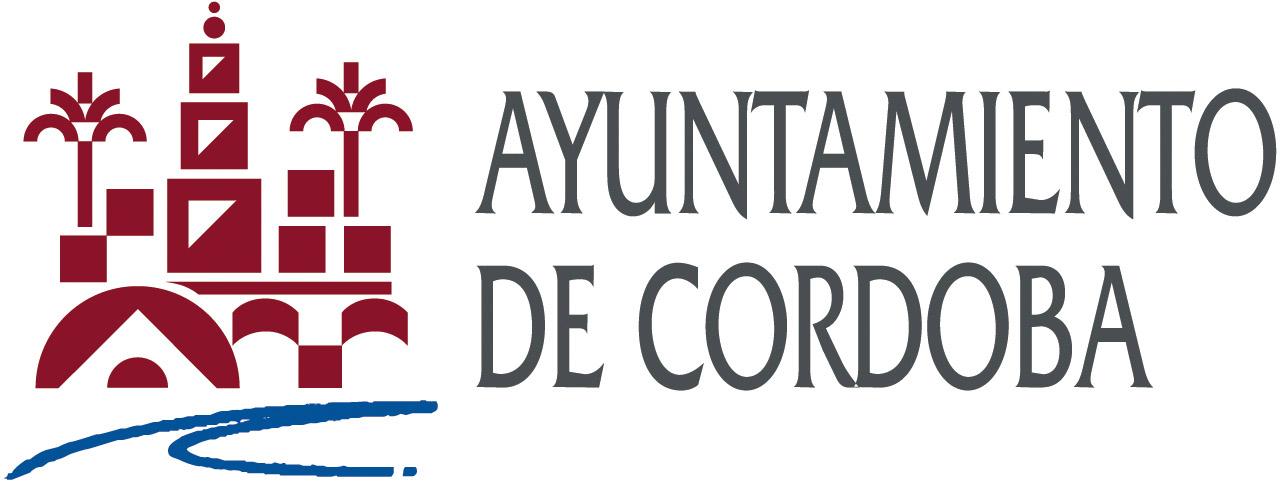 Logo Ayuntamiento de Córdoba